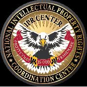 ipr center Icon