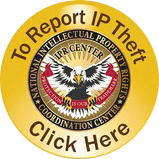 Report IP Theft