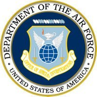 Air Force Office of Special Investigations (AFOSI)