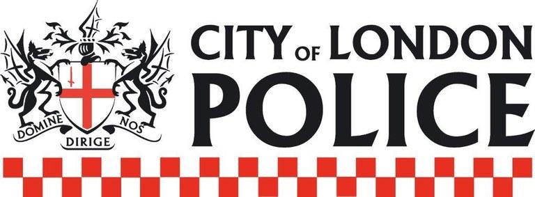 City of London Police