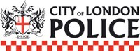 The City of London Police (CoLP) is the United Kingdom's national lead force for fraud and works with partners across the globe to protect the UK from economic crime and to bring offenders to justice.  CoLP also hosts the Police Intellectual Property Crime Unit (PIPCU), an operational team combatting criminals who infringe trademark and copyright legislation which is funded by the UK Intellectual Property Office.  CoLP disrupt criminals by suspending websites and restricting the flow of money to their operators.     Working with law enforcement agencies in the UK and across the world to arrest criminals and bring them to justice, their work spans the production, importation and sale of counterfeit goods and the illicit streaming of television, film, music and published work.""