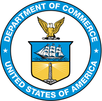 Department of Commerce's Office of Intellectual Property Rights (OIPR)