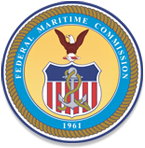 Federal Maritime Commission (FMC)