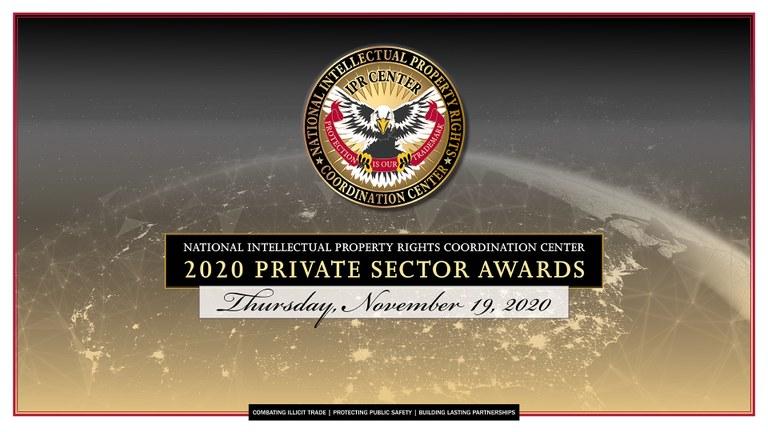 IPR Awards PowerPoint Cover Slide.jpg