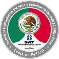 Mexican Revenue Service