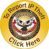 Report IP Theft