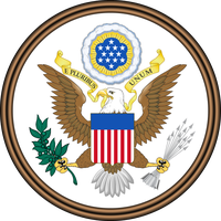 U.S. Department of State's Office of International Intellectual Property Enforcement (IPE)