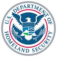 U.S. Immigration and Customs Enforcementas (ICE) Homeland Security Investigations (HSI)