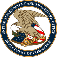 U.S. Patent and Trademark Office (USPTO)