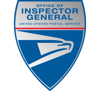 U.S. Postal Service (USPS) Office of Inspector General (OIG)