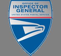 U.S. Postal Service (USPS) Office of Inspector General (OIG)